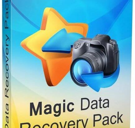 East Imperial Magic Partition Recovery 3.7 With Crack Full [Latest] Free Download 2021