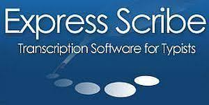 Express Scribe 10.03 Crack + Full Serial Key 2021 Latest Download