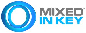 Mixed In Key 8.5.3 With Crack [Latest Version 2021] Free Download