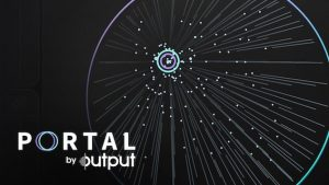 Output Portal v1.0.1 Vst Mac/Win Full Torrent With Complete Library