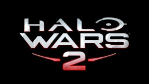 Halo Wars 2 Cracked Download Full PC Game Highly Compressed Free