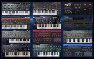 Roland Cloud Legendary & Aira Total (Win) Crack Free Download