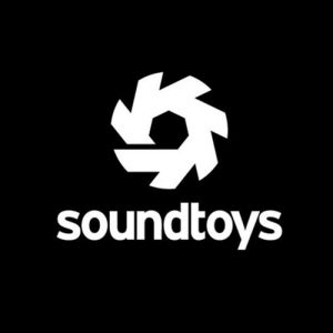 SoundToys 2021 Full Crack Free Download Full Activation Code [Latest]