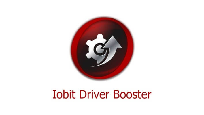 IObit Driver Booster Pro 8.7.0.529 Key [Serial&License]+Crack for Lifetime