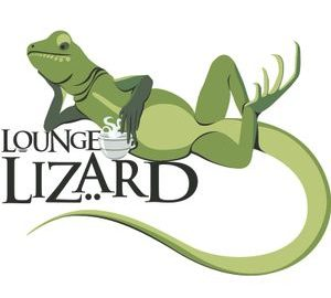 Lounge Lizard VST Crack 4.4.0.4 Torrent (Mac/Win) With Complete Library