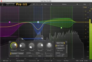 Fabfilter Pro Q-3.33 Crack Free Download Latest Software With Keygen