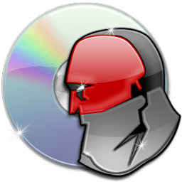 IsoBuster Pro 4.8 Crack With License Key [Latest Version] Free Download