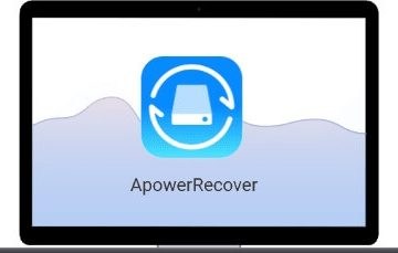 Apowersoft ApowerRecover 1.0.7.0 With Crack Latest Version 2021