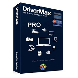 DriverMax Pro 12.16.0.17 With Crack Download [Latest]